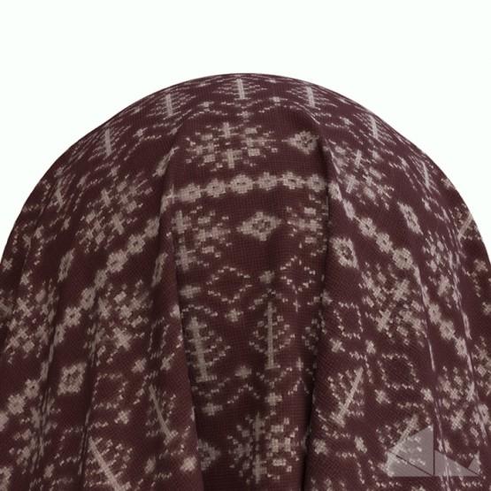 Fabric_054