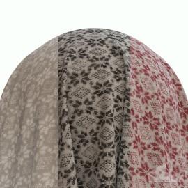 Fabric_055