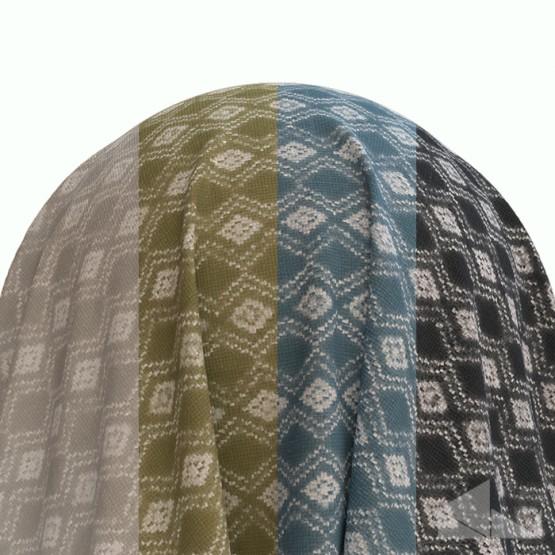 Fabric_056