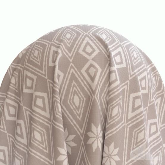 Fabric_058