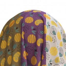 Fabric_061