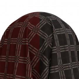 Fabric_062