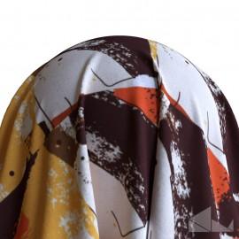 Fabric_064