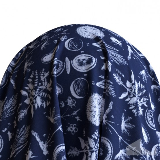 Fabric_066