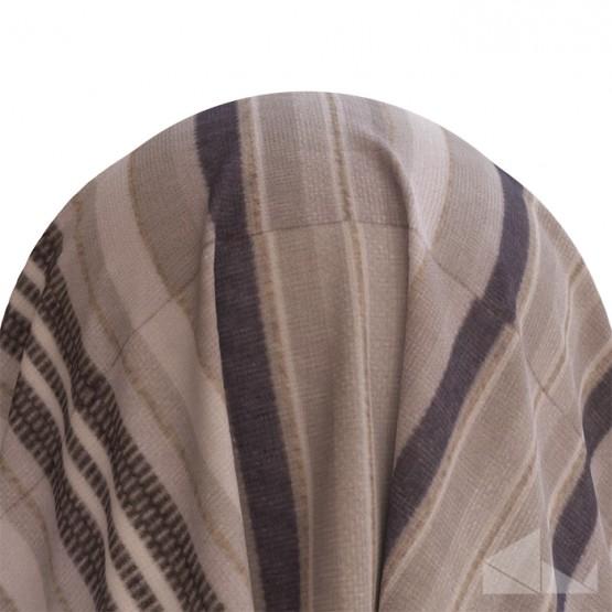 Fabric_067