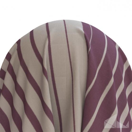 Fabric_069