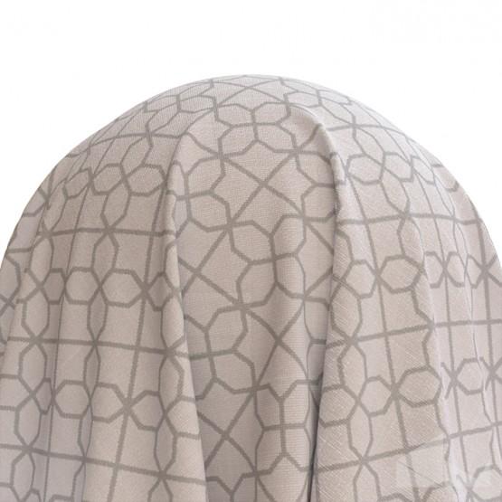 Fabric_076