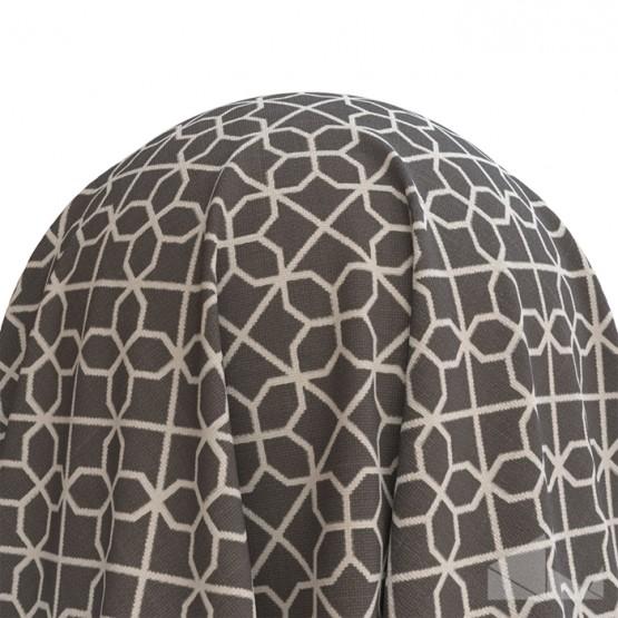Fabric_077