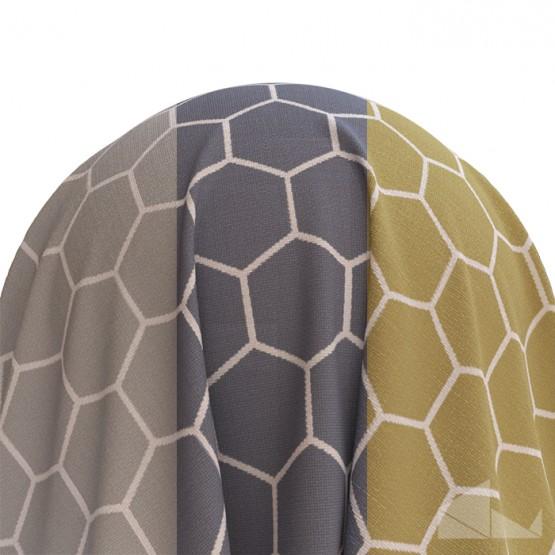 Fabric_081
