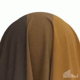 Fabric037