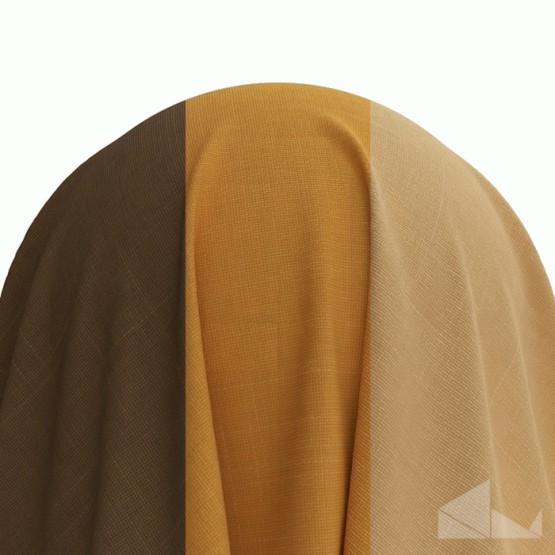 Fabric038