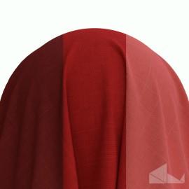 Fabric039