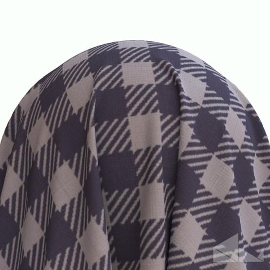 Fabric049