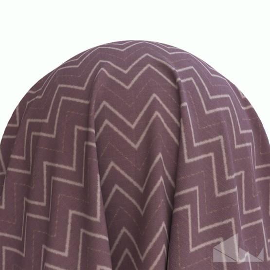 Fabric052