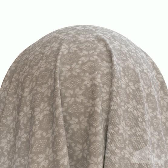 Fabric055