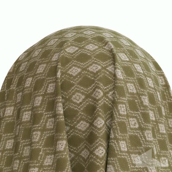 Fabric056