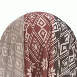 Fabric058