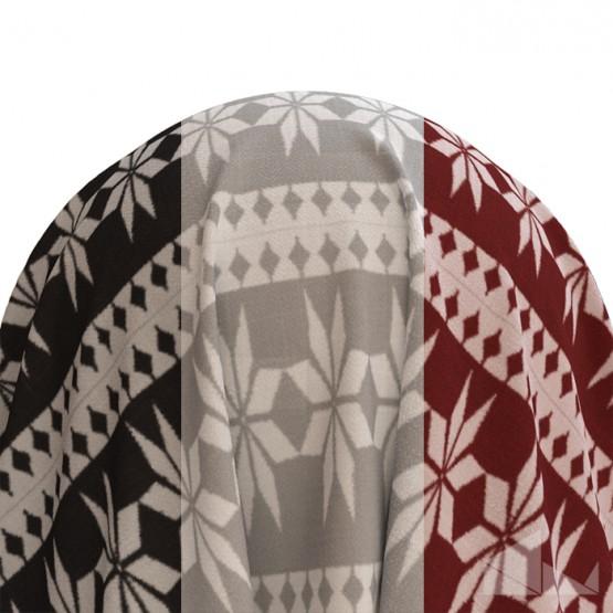 Fabric059