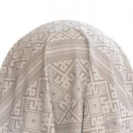 Fabric060