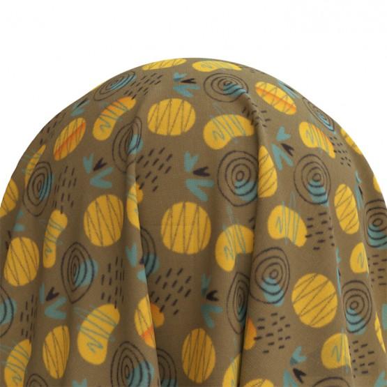 Fabric061