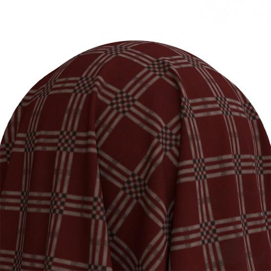 Fabric062