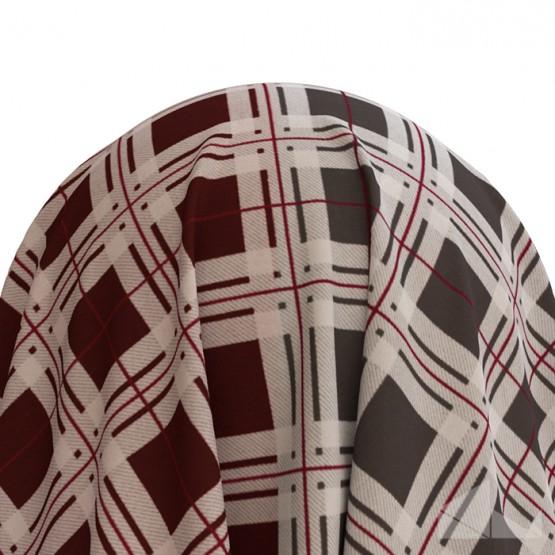 Fabric063