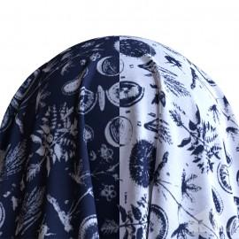 Fabric066