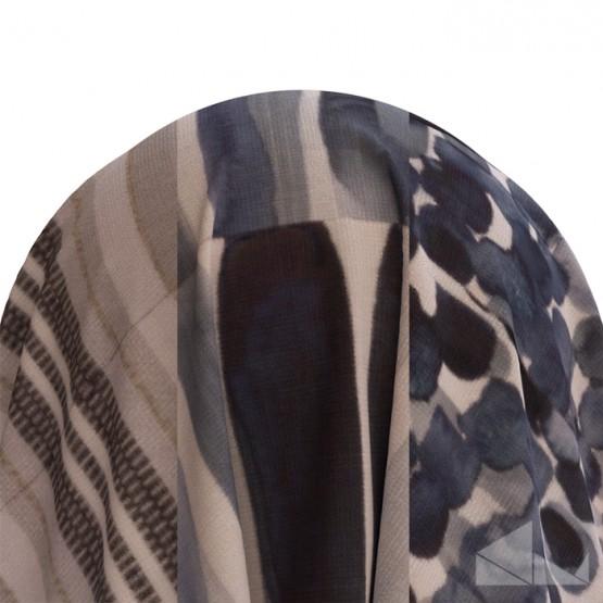 Fabric067