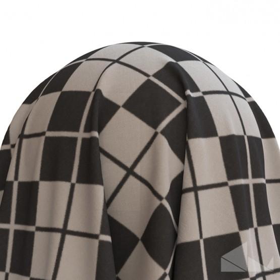 Fabric068