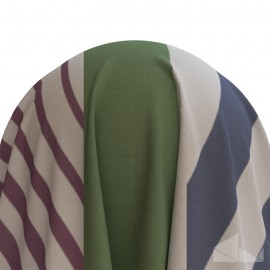Fabric069