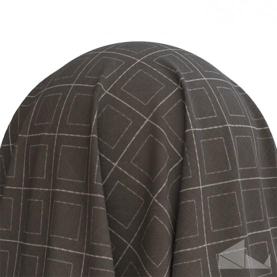 Fabric070