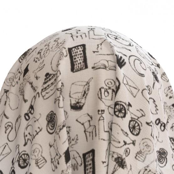 Fabric071