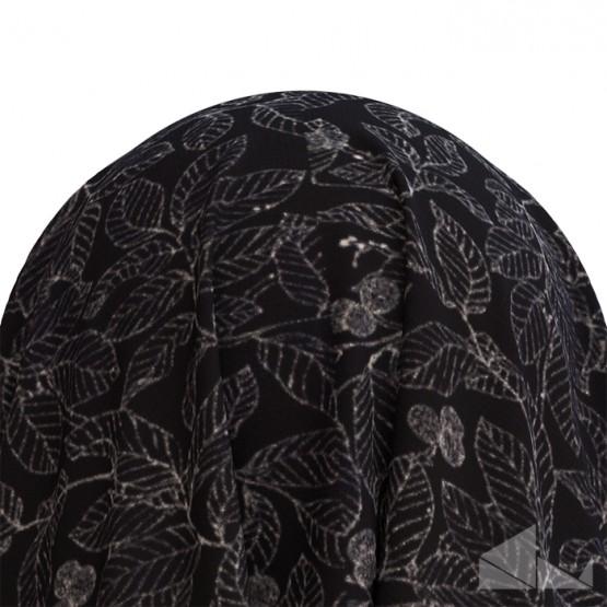 Fabric072