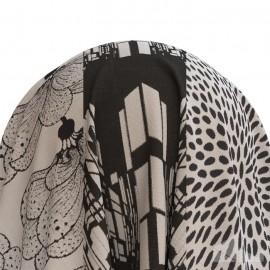 Fabric073