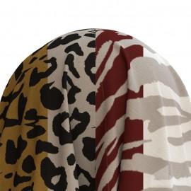 Fabric075