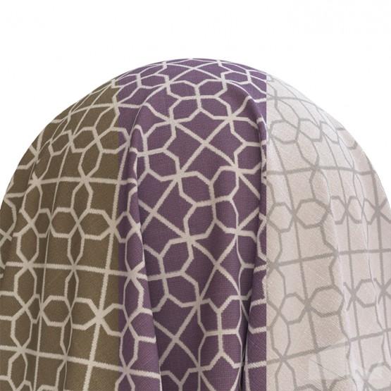 Fabric076