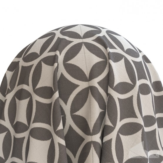 Fabric078