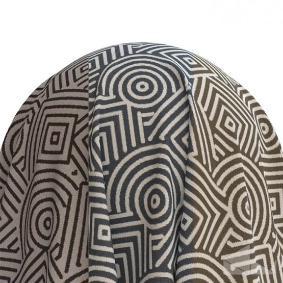 Fabric079