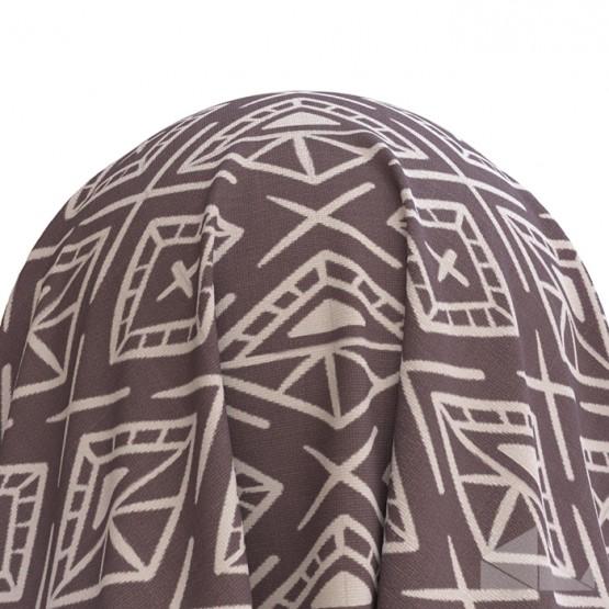 Fabric080