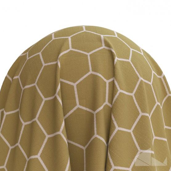 Fabric081