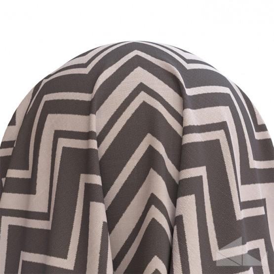 Fabric082