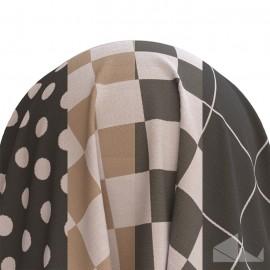 Fabric083