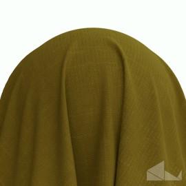 Fabric012