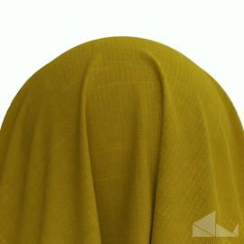 Fabric013