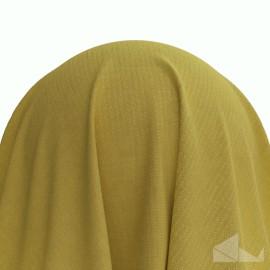 Fabric014