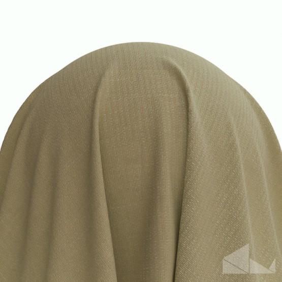 Fabric015