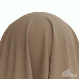 Fabric016