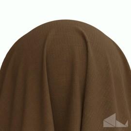 Fabric018