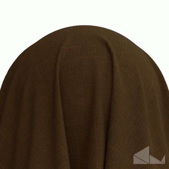 Fabric019