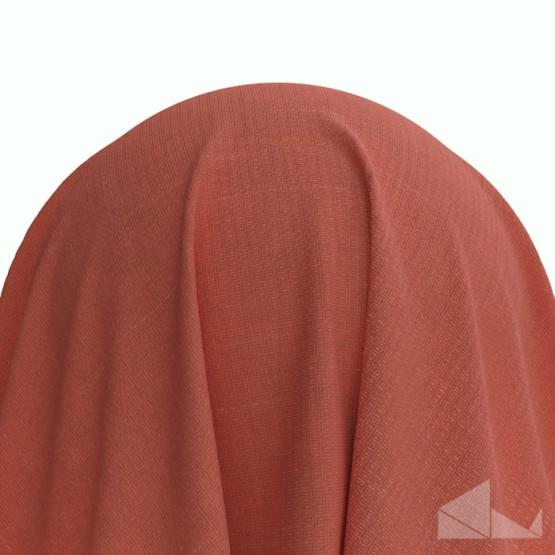Fabric026